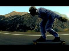 Sector 9: Second Nature - Full Film
