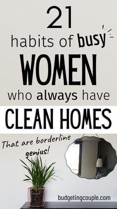 House Cleaning Tips, Deep Cleaning, Spring Cleaning, Cleaning Hacks, Budgeting Worksheets, Organization Hacks, Organizing Tips, Clean Living, Cleaning Solutions
