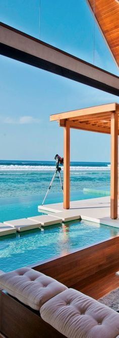 NIYAMA...Maldives   LOLO