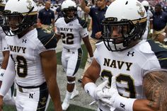 navy uniforms for sale - Google Search