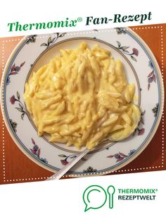One Pot Mac and Cheese Pasta Recipes, Crockpot Recipes, No Churn Ice Cream, One Pot Pasta, Nike, Macaroni And Cheese, Food And Drink, Lunch, Cooking