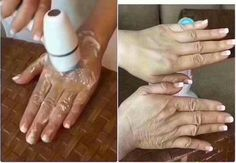 ageLOC® LumiSpa™ huidverzorgingscollectie - The Beauty Guide Nu Skin, Beauty Skin, Health And Beauty, Hair Beauty, Beauty Guide, Beauty Secrets, Best Skincare Products, Pure Products, Skin Products