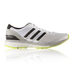 san francisco ddbf6 33e27 Adidas Adizero Boston 6