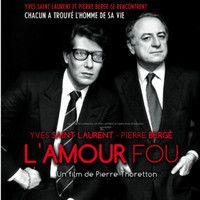 #ComeAguiar - L'amour fou on #SoundCloud