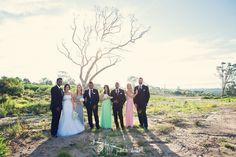 Port-Elizabeth-The-Granary-Beth-&-Runeshan-Wedding-43