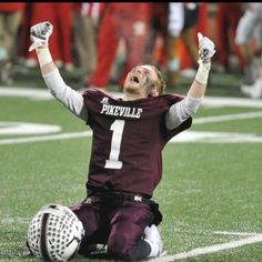 1000+ images about Pikeville Panther Football on Pinterest ...