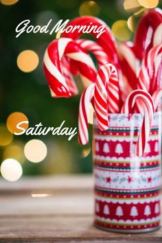 Saturday Morning Quotes, Happy Saturday, Good Morning Massage, Merry Christmas Photos, Cute Stories, Weekend Fun, Christmas Decorations, Holiday Decor, Winter Fun