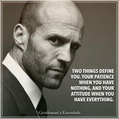 Motivation Quote www.gentlemans-essentials.com