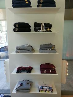 SportWear collection