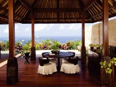 Bulgari Hotels & Resorts Bali - Indonesia | Hotel Gallery - AsiaRooms.com