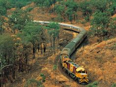 spirit-of-the-outback, Queensland, Australia. Will do this one too......