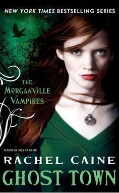 Book 9 in series - great read