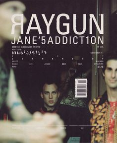 http://janesaddiction.org/wp-content/uploads/2011/08/raygun_nov97_inside1.jpg