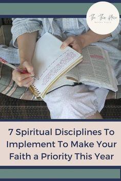 Spiritual Encouragement, Christian Encouragement, Spiritual Disciplines, Spiritual Practices, Spiritual Growth, Faith Prayer, Faith In God, Christian Faith, Christian Women