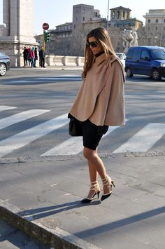 cape & valentino shoes