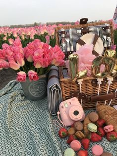 Picnic Date Food, Picnic Time, Picnic Foods, Picnic Ideas, Spring Aesthetic, Flower Aesthetic, Aesthetic Outfit, Aesthetic Food, Beach Picnic