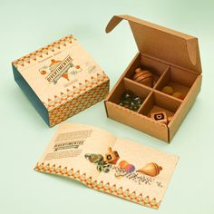 Divertimentos Juegos Tradicionales on Packaging of the World - Creative Package Design Gallery