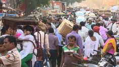 India census shows extent of poverty India's latest Socioeconomic and Caste Census (SECC) paints a stark picture of widespread rural poverty and deprivation. Middle School History, Social Policy, History Of India, Most Beautiful Cities, Author, Teaching, Pictures, Wealth, Things To Sell
