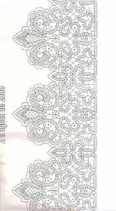 6954eddf811777212124596aba2ce3d2.jpg (442×800)