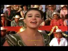 """Lucha Villa """"Renunciación"""" (1966) - YouTube"""