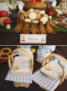 bear-birthday-party-picnic-basket-favors