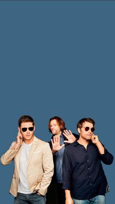Supernatural Wallpaper Iphone, Supernatural Background, Supernatural Pictures, Supernatural Quotes, Supernatural Tv Show, Winchester Boys, Winchester Brothers, Destiel, Supergirl