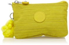 Kipling Women's Creativity S Purse >>> Check out this great product. (This is an Amazon Affiliate link and I receive a commission for the sales)