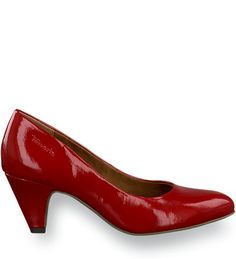 Pumps : Tamaris Damenschuhe online kaufen!