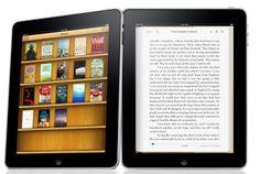 Biblioteca con 1000 Libros Electrónicos para Leer | Libros Electronicos - Ebooks Gratis - Descargar Libros Gratis - Libros para Leer