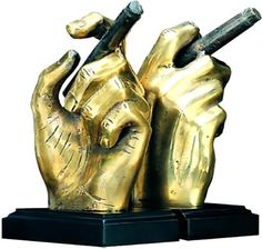The Golden Cigar Bookends will communicate your love of fine cigars originating from as far away as the tobacco fields of Central America or Havana. Antique Metal, Antique Books, Cigar Art, Car Part Furniture, Automotive Decor, Automotive Furniture, Cigar Room, Cigars And Whiskey, Wall Paint Colors