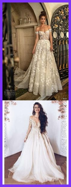 40 Best Wedding Dress Undergarments Images Wedding Dress