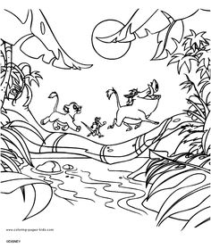 the lion king color page disney coloring pages color plate coloring sheet