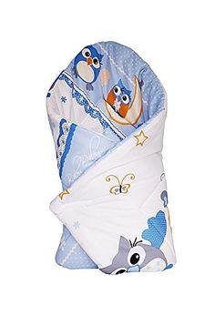 Corne bébé , sac de couchage couette - grande taille 80 x 80 cm sweetbabydream http://www.amazon.fr/dp/B018UOFG0Q/ref=cm_sw_r_pi_dp_Qvf0wb0NMGMXB