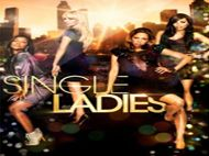 Free Streaming Video Single Ladies Season 2 Episode 6 (Full Video) Single Ladies Season 2 Episode 6 - Deuces Summary: A secret surfaces about Malcolm's new girlfriend. In other events, Raquel mulls over wooing a much younger man; and April serves as a handler for a rebellious R singer.