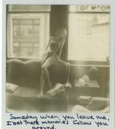 Taylor Swift Polaroid ED - Wildest Dreams Frases Taylor Swift, Taylor Swift Music, Taylor Alison Swift, Taylor Lyrics, Live Taylor, Red Taylor, Divas, Miss Americana, Taylor Swift Wallpaper