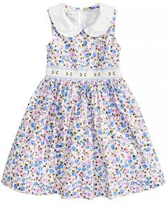 b55b1ff2d 13 Best Baby Girl Dresses images