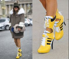 f819d1ae5a3728 68 Best adidas i love images
