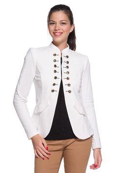 Veste femme   manteau femme ec6b980c1f6