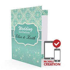 P2P Theme cards #greetingcards #invites #wedding #birthday #babyshower #holidaycards - visit our website