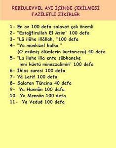 Islamic Dua, Allah Islam, Prayers, Religion, Quotes, Natural Health, Quotations, Prayer, Beans