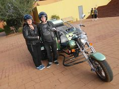 Our Harley ride. Alice Springs, Motorcycle, Vehicles, Places, Motorcycles, Car, Motorbikes, Lugares, Choppers