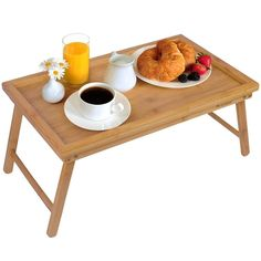 Hot Selling Product Breakfast In Bed Tray Bottle Service Tray - Buy Breakfast In Bed Tray,Breakfast Bed Tray,Bottle Service Tray Product on Alibaba.com Bed Tray Table, Lap Tray, Breakfast Tray, Laptop Stand, Bamboo, Snacks, Dinner, Legs, Appetizers