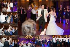 why is Hava Nagila the soundtrack of Jewish weddings? Find out..Hava Nagila (The Movie) in theaters across the US.