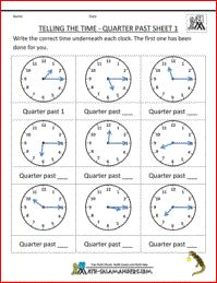Looking for a Free Printable Math Worksheets For Telling Time. We have Free Printable Math Worksheets For Telling Time and the other about Benderos Printable Math it free. Clock Worksheets, Free Printable Math Worksheets, 2nd Grade Math Worksheets, School Worksheets, Kid Printables, Summer Worksheets, Weather Worksheets, Christmas Worksheets, Spanish Worksheets