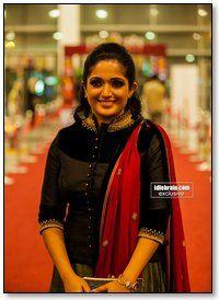 South indian international movie awards 2013 - Telugu cinema news