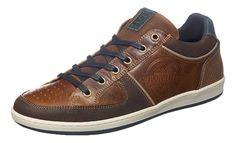 BULLBOXER Mens Shoes Boots, Shoe Boots, Casual Shoes, Men Casual, Louis Vuitton Shoes Sneakers, Bullen, Fashion Shoes, Mens Fashion, Boxer