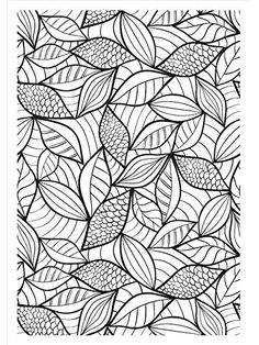 Arte antiestrés / Pretty Patterns: 100 láminas para colorear / 100 Coloring Sheets (Spanish Edition): Autores Varios: 9788401347290: Amazon.com: Books
