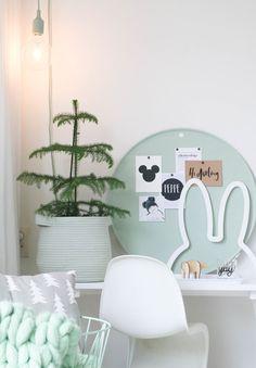 Bedroom teenage boy desks Ideas for 2019 Baby Room Decor, Nursery Decor, Boys Desk, Desk Inspiration, Home Office Decor, Home Decor, Bedroom Layouts, Girl Room, Child Room