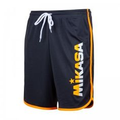 Mikasa Lupho Short, 34,95 € Beach Volleyball, Beachwear, Swimwear, Unisex, Mikasa, Sport, Gym Men, Trunks, Swimming