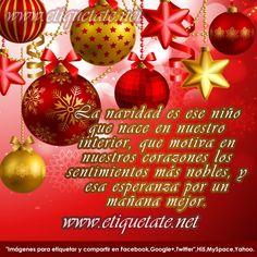 tarjetas de navidad gratis tarjetas navideas
